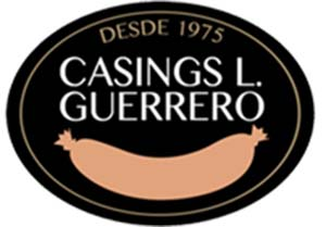 Casings L Guerrero