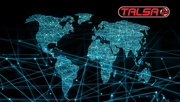 talsa internationalization project